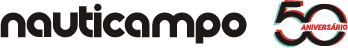 Nauticampo Logo