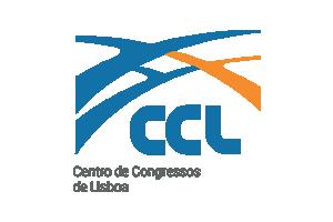 Centro de Congresso de Lisboa